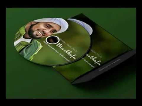 Download Lagu Habib Syech Volume 11 Untaian Nada Rindu Al Musthofa MP3 Free