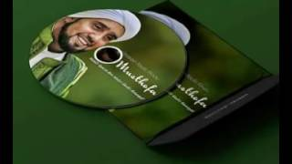 Habib Syech Volume 11 Untaian Nada Rindu Al Musthofa