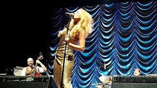 Haley Reinhart 34 Seven Nation Army 34 Postmodern Jukebox Paris