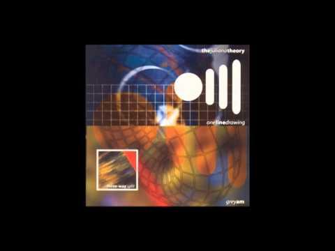 Juliana Theory - Variations On A Theme