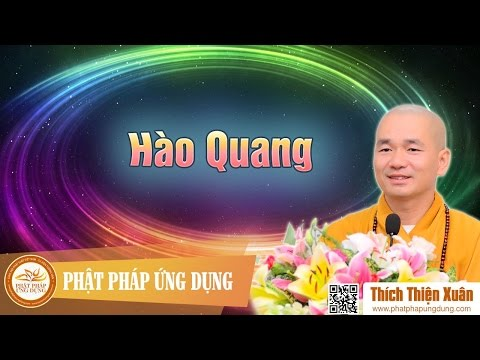 Hào Quang