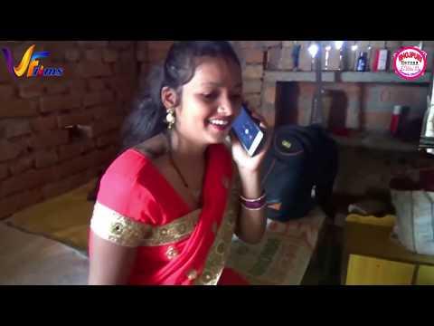 देखिये इस लड़की को ये बोल रही है हम ऐसे भतार पे नहीं रहेंगे || Bhojpuri Heroes