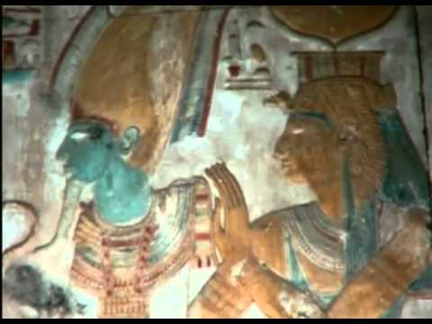 La Magie Noire en Ancienne Egypte New 2014