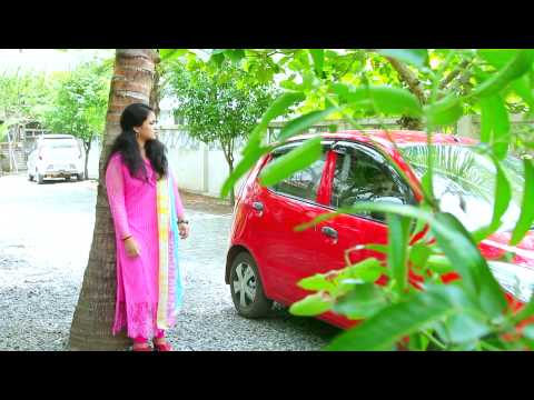 Ennu Swantham Koottukaari  | Episode 136 Part - 2 | Mazhavil Manorama