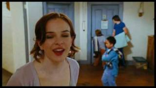 Yours Mine & Ours (2005) Trailer