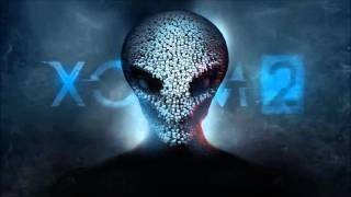 XCOM 2 Soundtrack - Ambush