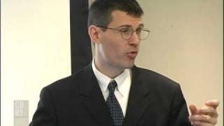 Biology Denisovich Dissertation In Lysenko Lysenkoism New Poland Trofim