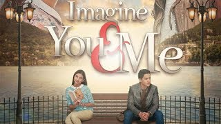 Philippines movie