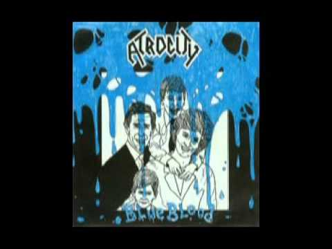 Atrocity - Blue Blood