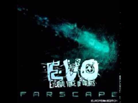 EVO - Холод