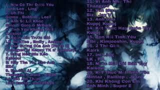 [Kiumy Chanel] -(Rap Việt ) hay về tình yêu dành cho các bạn nam