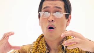 Download Lagu PIKOTARO - PPAP (Pen Pineapple Apple Pen) (Long Version) [Official Video] Gratis STAFABAND