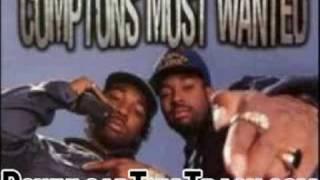 Watch Scarface N 2 Deep video