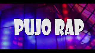 Pujo Rap | Bangla Rap | Official Music Video | Oldboy ft. YøBoi | Durga Puja Song 2017