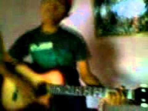 Best Melayu.3gp video