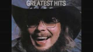 Hank Williams jr - All My Rowdy Friends (Have Settled Down)