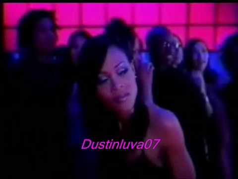 R&B Songs 2000-2003 Pt.3 Music Videos