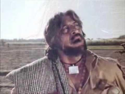 Kasme waade pyaar wafa sab.. vocal by DK Sharma
