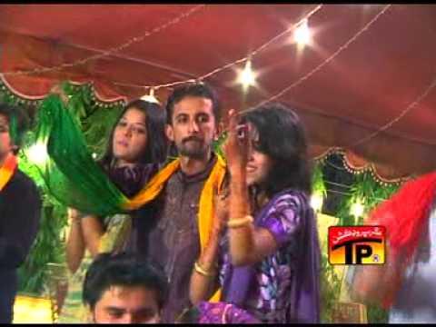 Acho Sab Sehra Gayun | Ameera Beghum | Album 33 | Best Sindhi Songs | Thar Production