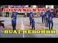 Anak Kecil GOYANGnya Anjir Baangeettt ▶  Dj Slow Asik Goyang Sampai Bocor Remix 2018 thumbnail