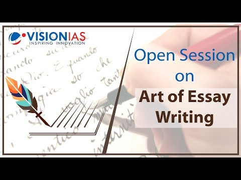 Download Free Solved Essays for IAS Mains Essay
