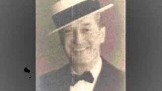 Maurice Chevalier - Louise (1929)