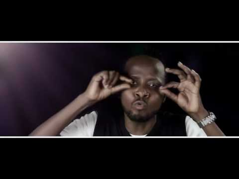 Naija All Stars - Tribute To DaGrin - My Pain
