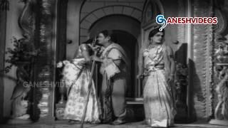 Aggi Dora Movie Parts 2/12    Kanta Rao, Rajasree, Raj Babu    Ganesh Videos