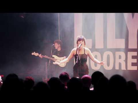 Download  Lily Moore - Nothing on You Live At The Royal Albert Hall Gratis, download lagu terbaru
