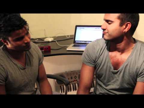 Anwar - Kizhakku Pookkum - Shreya Ghoshal (subes Remake Male Version) video