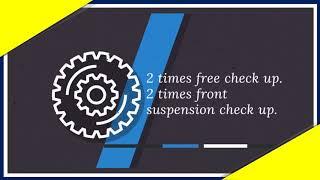 Auto Repair service - Mechanic Service Near Me | AutoBoyz Lahore