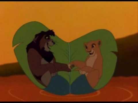 rey leon upendi latino dating