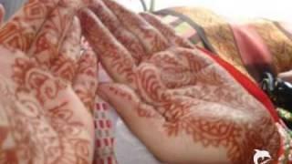Amio Manush By Ayub Bachchu