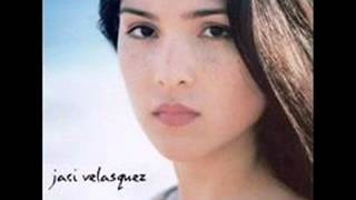 Watch Jaci Velasquez Glory video