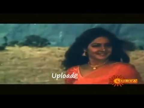 Sisirakaala Meghamidhuna - Devaraagam (1996)