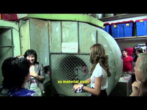 El Otro Cole: Visita A Las Instalaciones Del Colegio San Agust�n