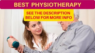 Best Sports Therapy Physiotherapy Cremorne