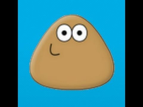 Pou - Coin Hack []Updated Ver.[] on Android Phones