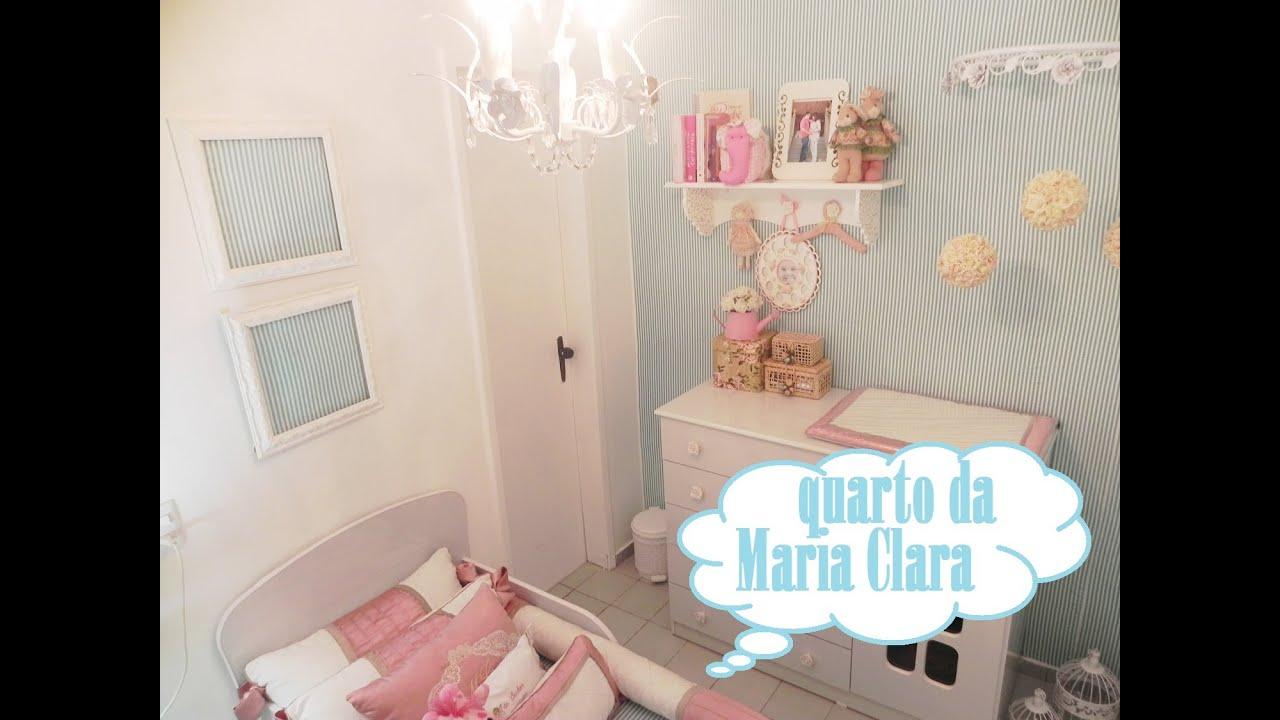 QUARTO MARIA CLARA TECIDO DE PAREDE MOLDURAS CAMINHA NOVA E  #A92242 1500x1125