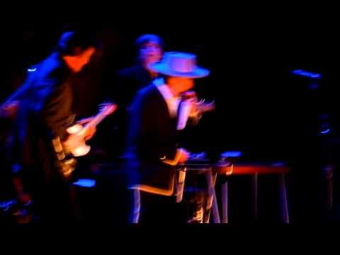 Bob Dylan - Cry Awhile