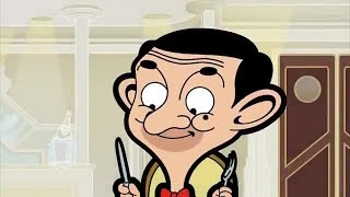 Animated Adventures #16 | Full Episodes | Mr. Bean Official Cartoon