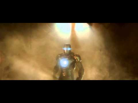 Iron Man 3 : L'attaque de la maison de Tony Stark - VF
