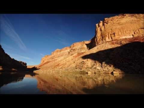 Ennio Morricone - Farewell of Cheyenne