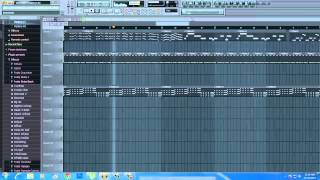 O MADHU- BANGLA MOVIE RANGBAZ SONG IN FL STUDIO INSTRUMENTAL BY SUSHANTA BAKSHI