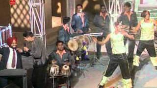 Karara [Full Song] Do Gallan- Balkar Sidhus New Year Nite
