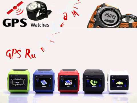 Sport Watches For Women Gps Garmin Gps Sports Watches For