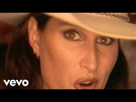 Terri Clark - When Boy Meets Girl