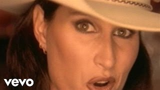 Watch Terri Clark When Boy Meets Girl video