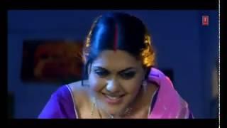 Aaj Ke Raat (Bhojpuri Hot Video Song)Feat. Vinay Anand & Sexy Rinkoo Ghosh