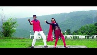 Bangla New,movie hot & sexy song 2014